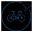 bike-icon