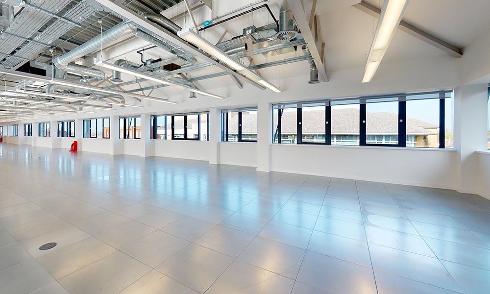 office-floors